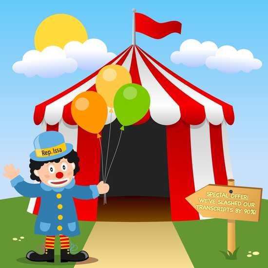 Go Back > Gallery For > Circus Tent Cartoon