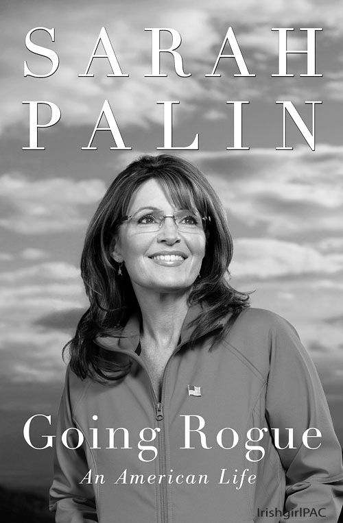 sarah-palin-going-rogue-book-cover copy