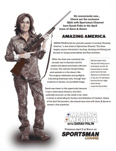 Amazing-America-page-ad-231x300