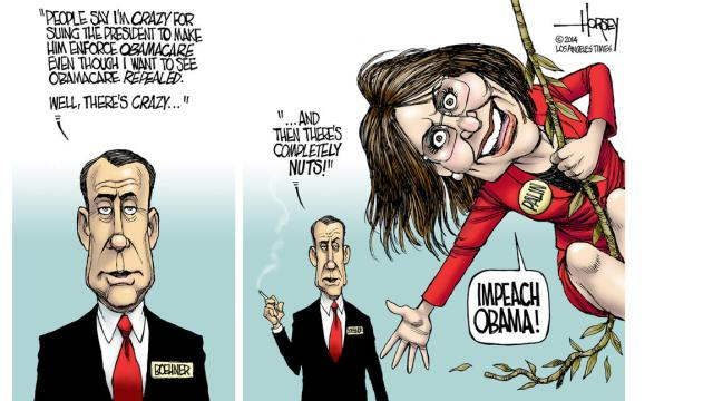la-na-tt-palin-to-boehner-20140715-002