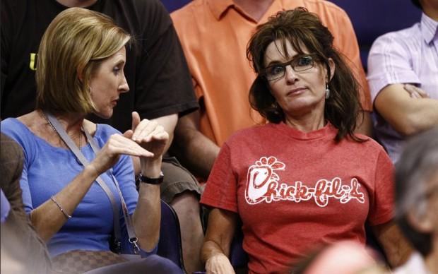 Sarah-Palin-Chick-Fil-A2-620x388