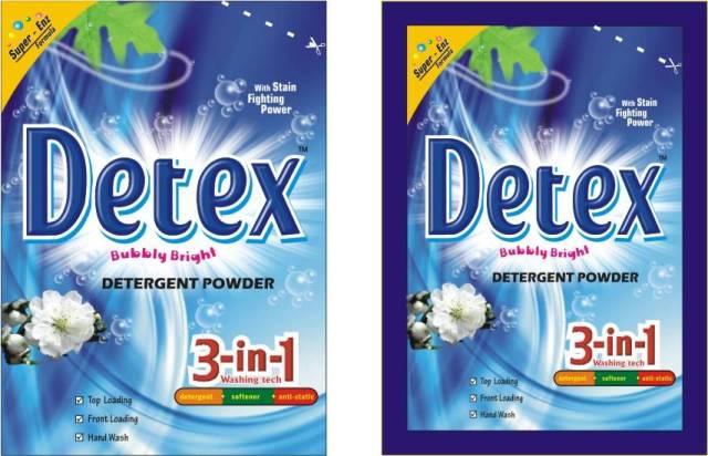 detexpowder500gfront
