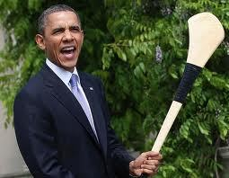 obama_with_hurl_hurley_irish_gift__18476.1405339630.480.480