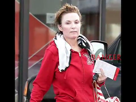 Sarah-Palin-steps-out-sweaty-and-barefaced-after-gym-workout–-photo-credit-–-You-Tube