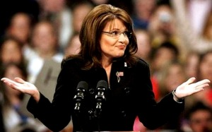 sarah-palin-shrugging