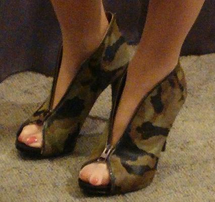 camo shoes2