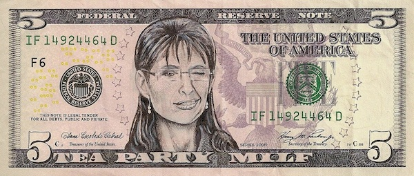 sarah-palin-dollar-bill-currency-cash-art