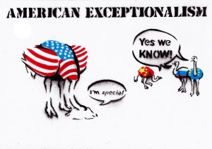american_exceptionalism_by_ali_radicali-d4p5lde