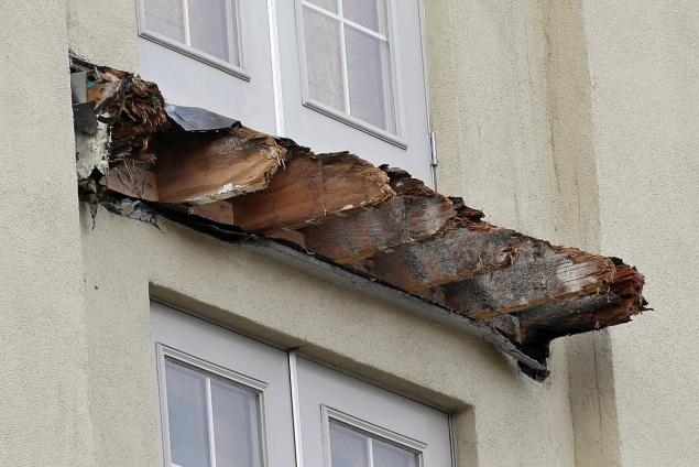 berkeley-balcony-collapse