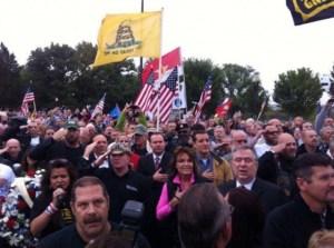 confederate-flags1