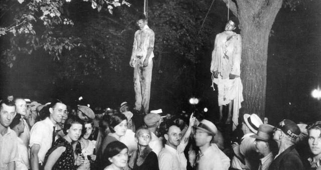 lynching-of-Thomas-Shipp-Abram-Smith-in-Indiana_1930--1024x544