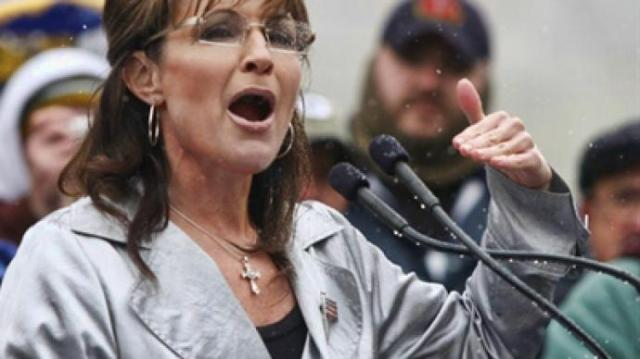 wisconsin-2011-ticket-palin.si