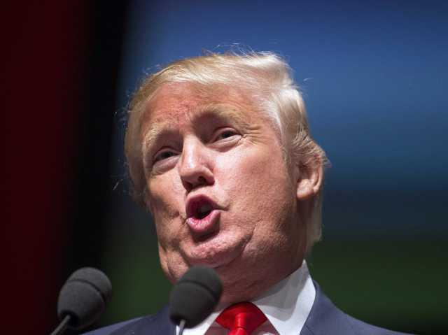 donald-trump-just-released-an-epic-statement-raging-against-mexican-immigrants-and-disease