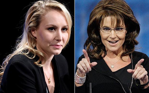 Sarah-Palin-declar_3526479b