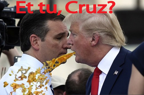 Trump Poo Test 4 Ted Cruzcopy2 copy