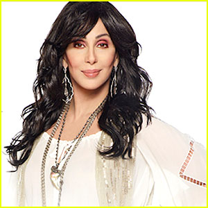 cher-womans-world-listen-to-new-single-now