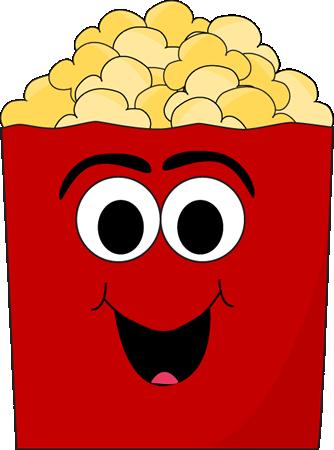 popcorn-cartoon