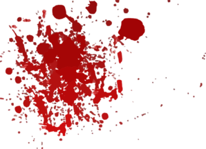 ink-splatter-red-md