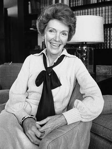 nancy-reagan-a-435