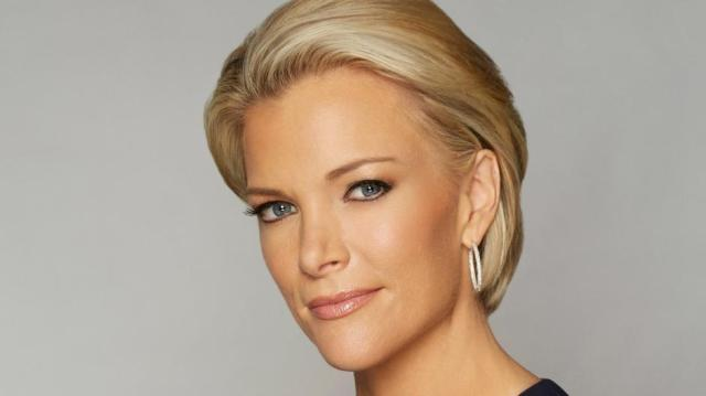 megyn-kelly-01-2016_4348r-approved