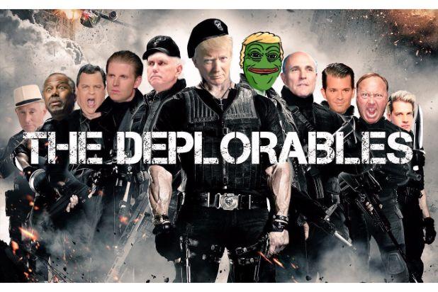 deplorables-stone-1.jpg