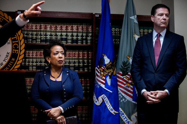 23comey-lynch-articleLarge