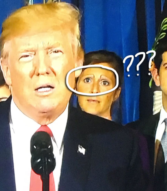 donlad-trump-eyebrows__oPt