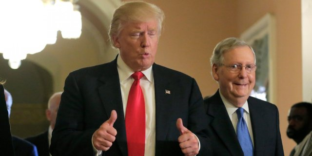 trumps-excessive-expectations-are-mitch-mcconnells-own-fault