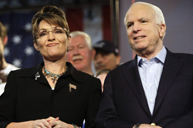 palin-and-mccain